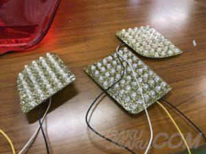 LED基板