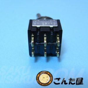 ONON2回路スイッチ